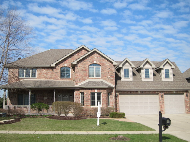 Rooms For Rent Near Orland Park