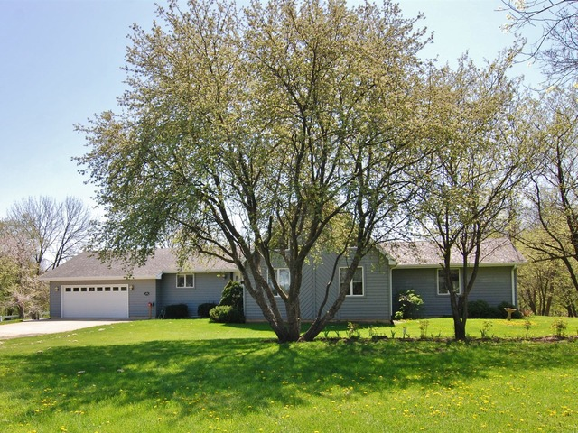 Property for sale at 15557 West Wilmington-peotone Road, Wilmington,  IL 60481