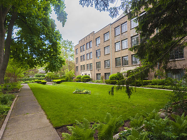 2314 Sherman Avenue, #GE, Evanston, IL, 60201 - Prime Real ...