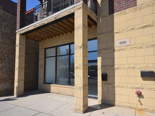 Property for sale at 4880 North Clark Street Unit: C4878, Chicago-CHI - Uptown,  Il 60640