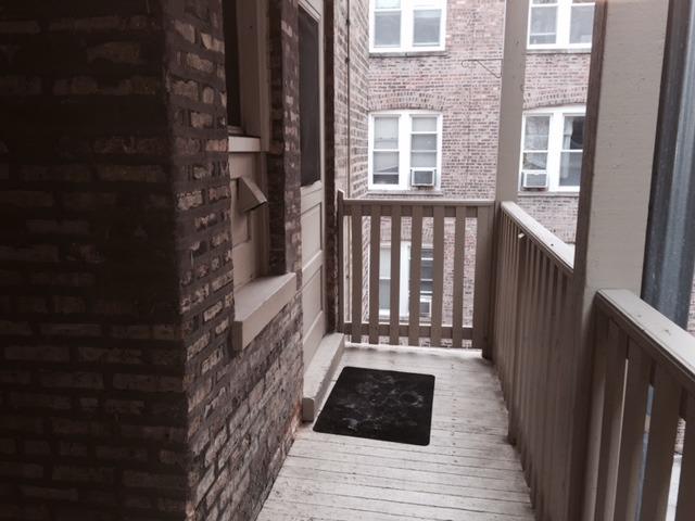 439 North Lombard Avenue 2 Oak Park IL 60302