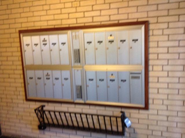 339 Home Avenue 3E Oak Park IL 60302