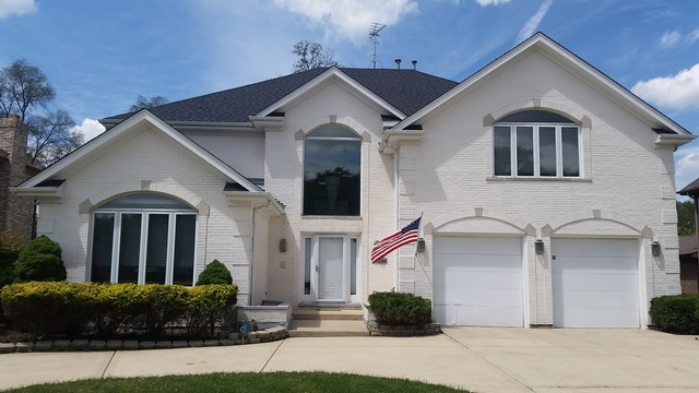 Property for sale at 6250 Squire Lane, WILLOWBROOK,  Il 60527