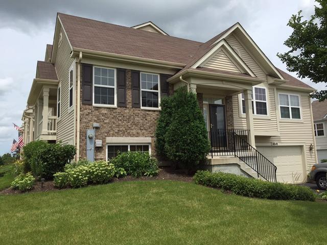 Tess miller real estate agent for John paul greene custom homes