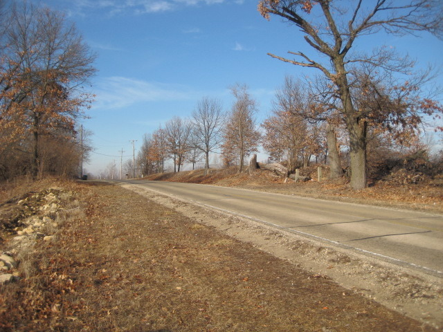 Property for sale at lot A Smiley Road, Braidwood,  IL 60408