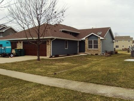 Property for sale at 526 Hunters Run, Coal City,  IL 60416