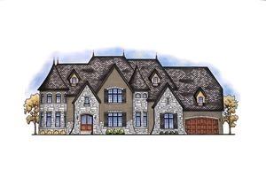 Oak Brook                                                                      , IL - $3,599,999