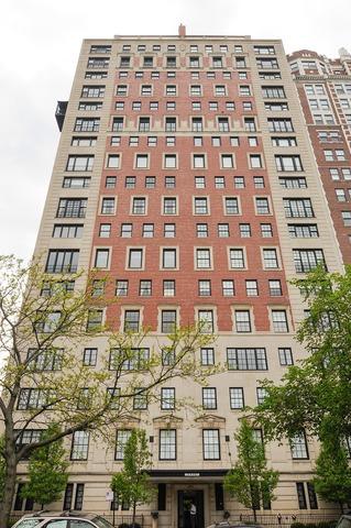 2430 North LAKEVIEW Avenue Unit 5-6N, Chicago IL 60614