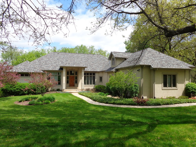 Property for sale at 2817 Sterling Drive, Mchenry,  IL 60050