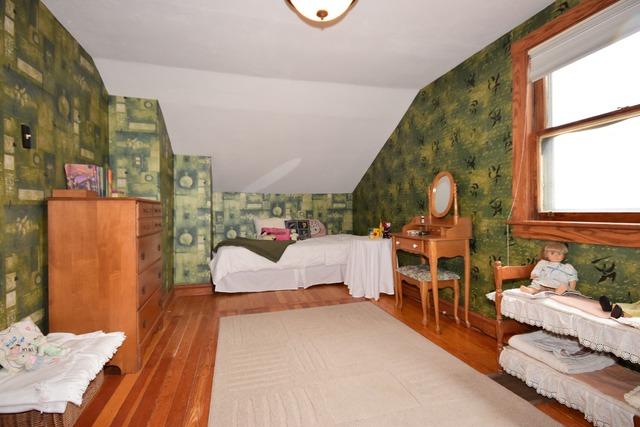 1130 Home Avenue Oak Park IL 60304