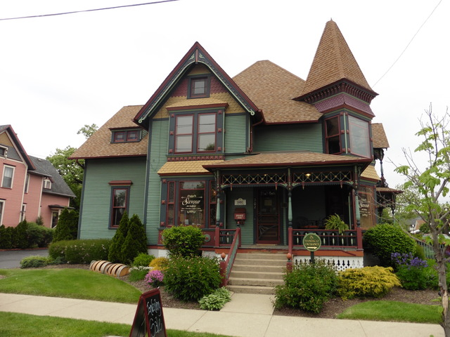 Property for sale at 302 South Main Street, Algonquin,  IL 60102