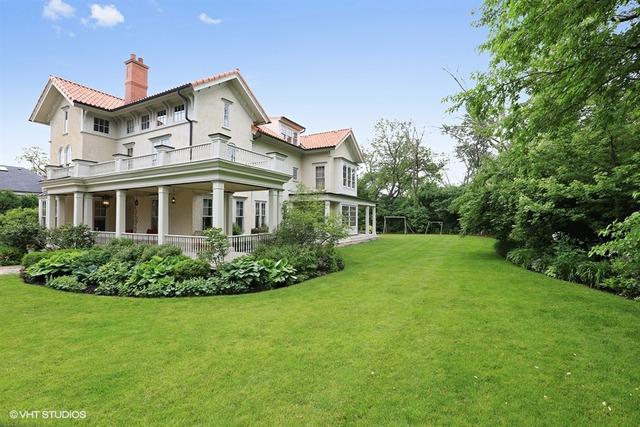 Elmhurst Homes For Sale
