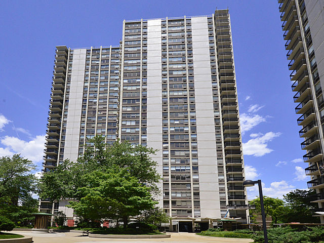 1460 north sandburg terrace 409 chicago il 60610