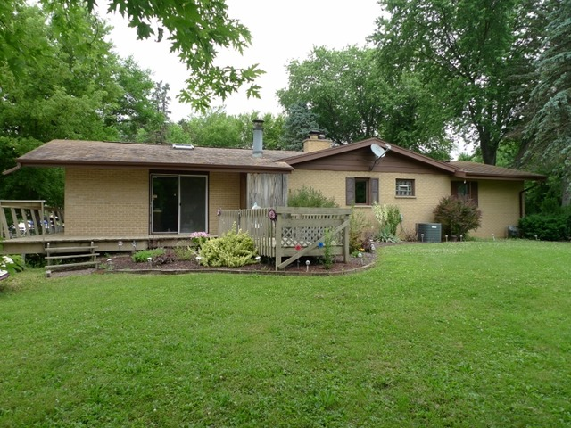 Property for sale at 3311 Countryside Drive, Johnsburg,  IL 60051