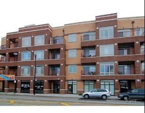 5067 North LINCOLN Avenue Unit 402, Chicago IL 60625