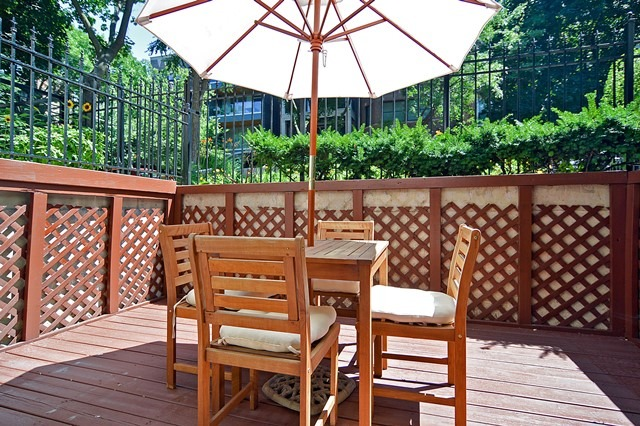 3540 north reta avenue 1 chicago il 60657 prime for 3517 birchwood terrace fremont ca
