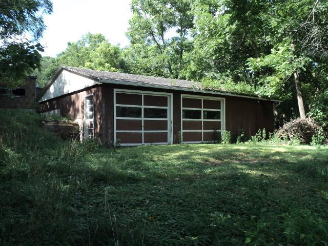 Lots 1-6 Hickory Street | Galena, Jo Daviess County, IL 61036