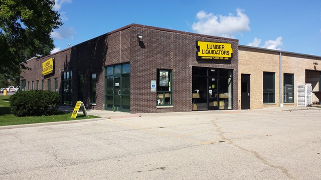 Property for sale at 4500 Northwest Highway, Crystal Lake,  IL 60014