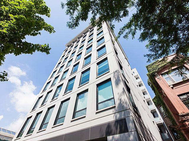 550 West WELLINGTON Avenue Unit 5W, Chicago IL 60657