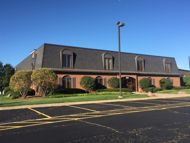 Property for sale at 1819 Dot Street, Mchenry,  Il 60050