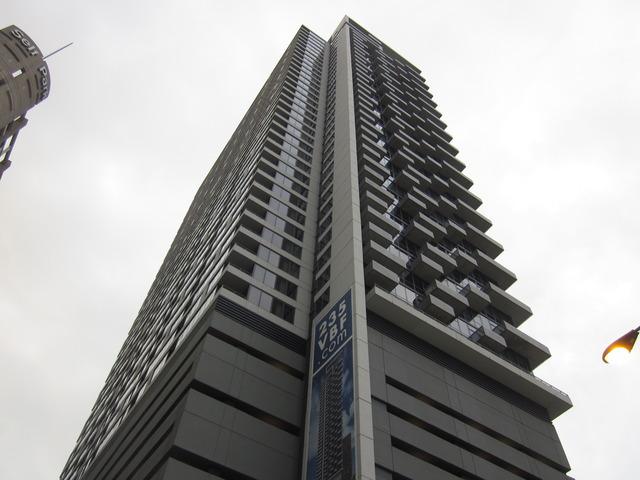 235 West Van Buren Street Unit 4420, Chicago IL 60607