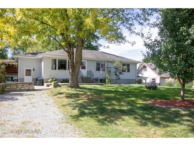 channahon singles City channahon county grundy school district minooka community status now selling home type single family homes sq footage 2,157 - 3,571.
