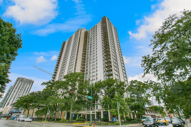 1255 north sandburg terrace 1008e chicago il 60610 the lowe group