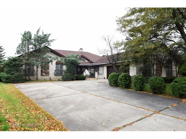 3001 Grant Street Oak Brook IL 60523 Prime Real Estate Group Inc