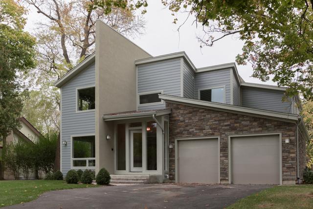 2788 Port Clinton Road, Highland Park IL 60035