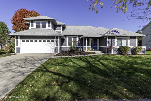 1235 Hollingswood Avenue, Naperville, IL - USA (photo 1)