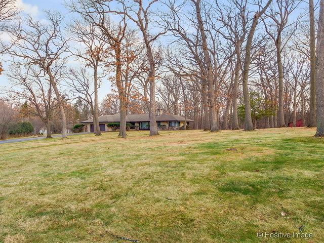 Oak Brook                                                                      , IL - $2,990,000