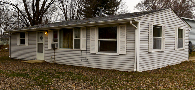 machesney park singles Do you want machesney park  view our homes for sale in illinois at re/max.