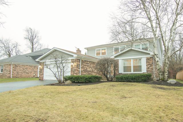 1211 Somerset Avenue, Deerfield IL 60015