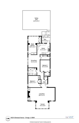 Galley Kitchen Floor Plans galley kitchen ideas floor plan study floor plan ideas ~ home plan