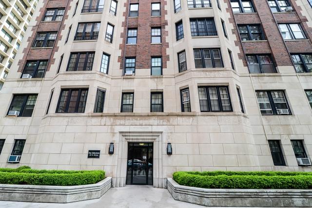 421 West MELROSE Street Unit 11C, Chicago IL 60657