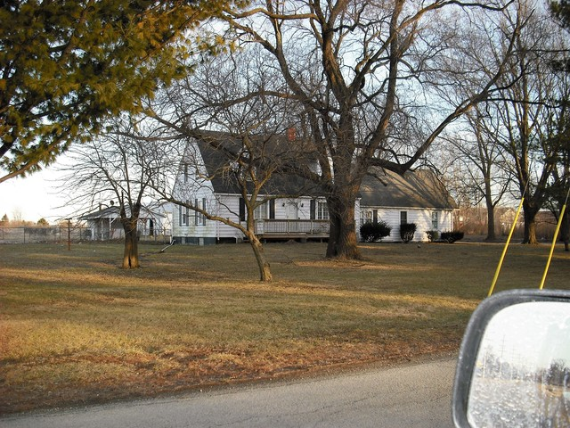 Property for sale at 23127 South Brandon Road, Elwood,  Il 60421