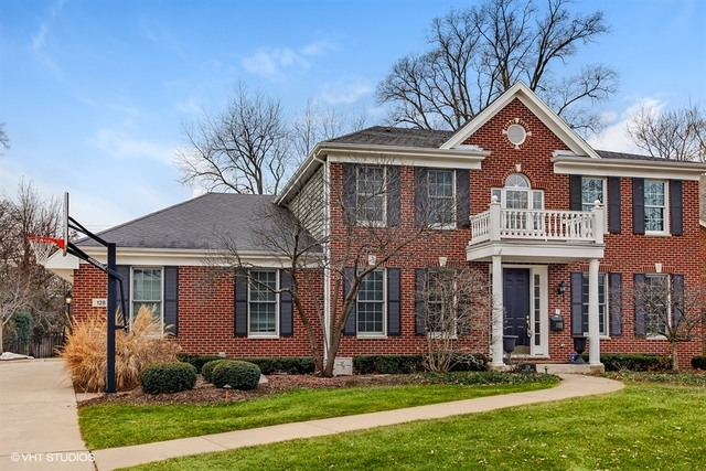 clarendon hills single guys Find people by address using reverse address lookup for 209 s prospect ave, clarendon hills, il 60514 find contact info for current and past residents, property value, and more.
