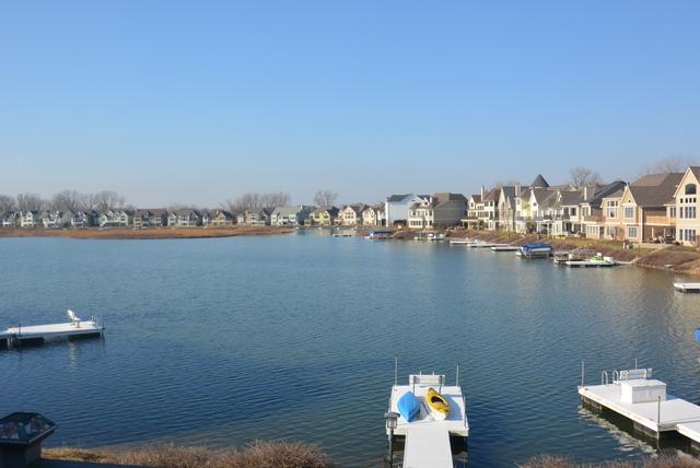 13121 Lake Mary Drive, Plainfield, IL - USA (photo 2)