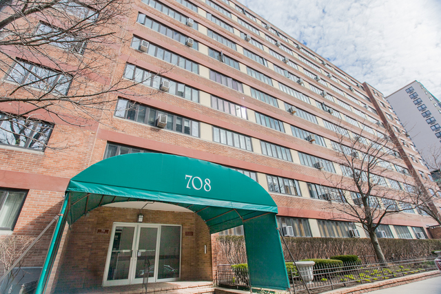 4611 north dover street 1n chicago il 60640 the for 720 west gordon terrace chicago