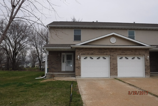 Property for sale at 170 East Big Timber Drive, Coal City,  IL 60416