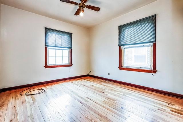 View Property 9616 South Emerald Avenue Chicago Il 60628