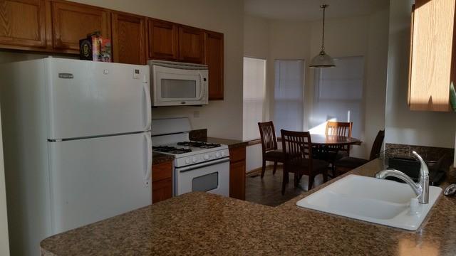 508 Le Moyne Avenue 508, Romeoville, IL - USA (photo 2)