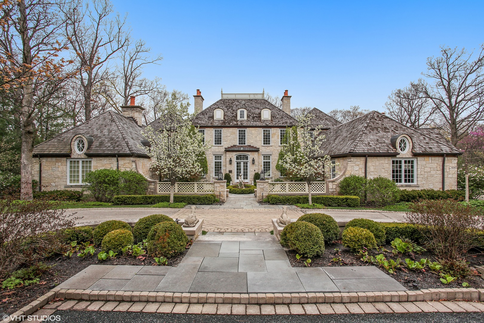 homes for sale in highland park coldwell banker
