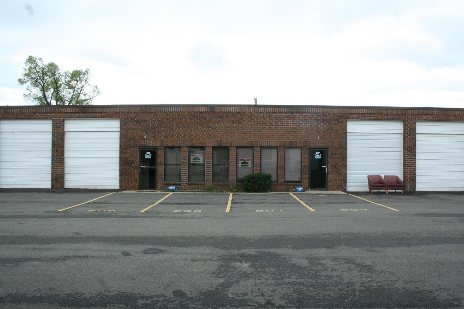 Illinois lake county wauconda - 950 North Rand Road 207 208 Wauconda Lake County Il 60084