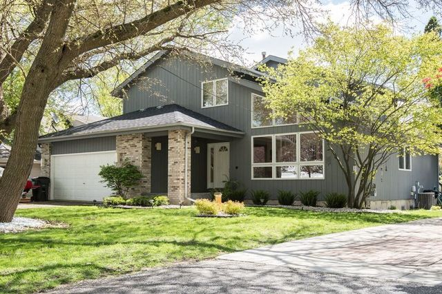 Property for sale at 1505 Lowe Drive, Algonquin,  IL 60102