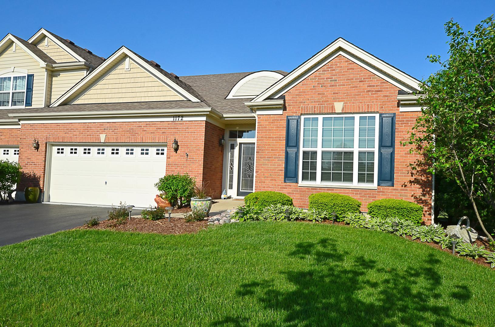 2071 john paul jones lane 2071 bolingbrook il 60490 for John paul greene custom homes