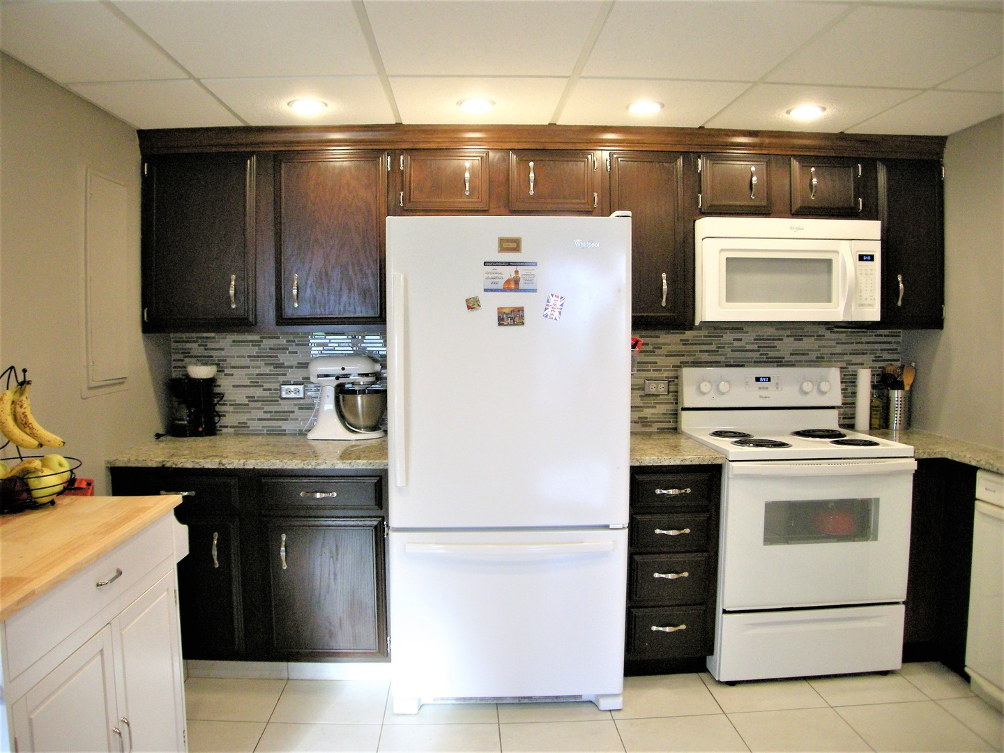 465 West Dominion Drive, #1107, Wood Dale, IL, 60191 | Prime Real ...