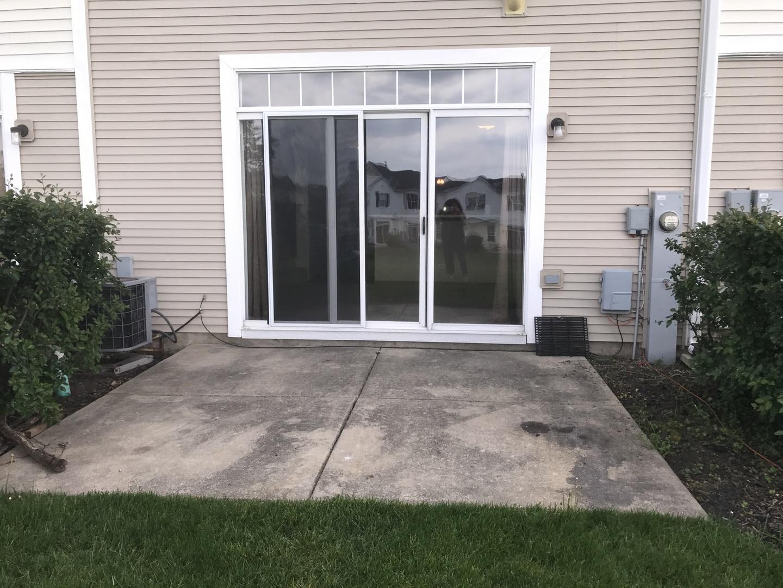 Illinois kane county carpentersville - 2 1 5 1 100 Ft2 Mls 09628211