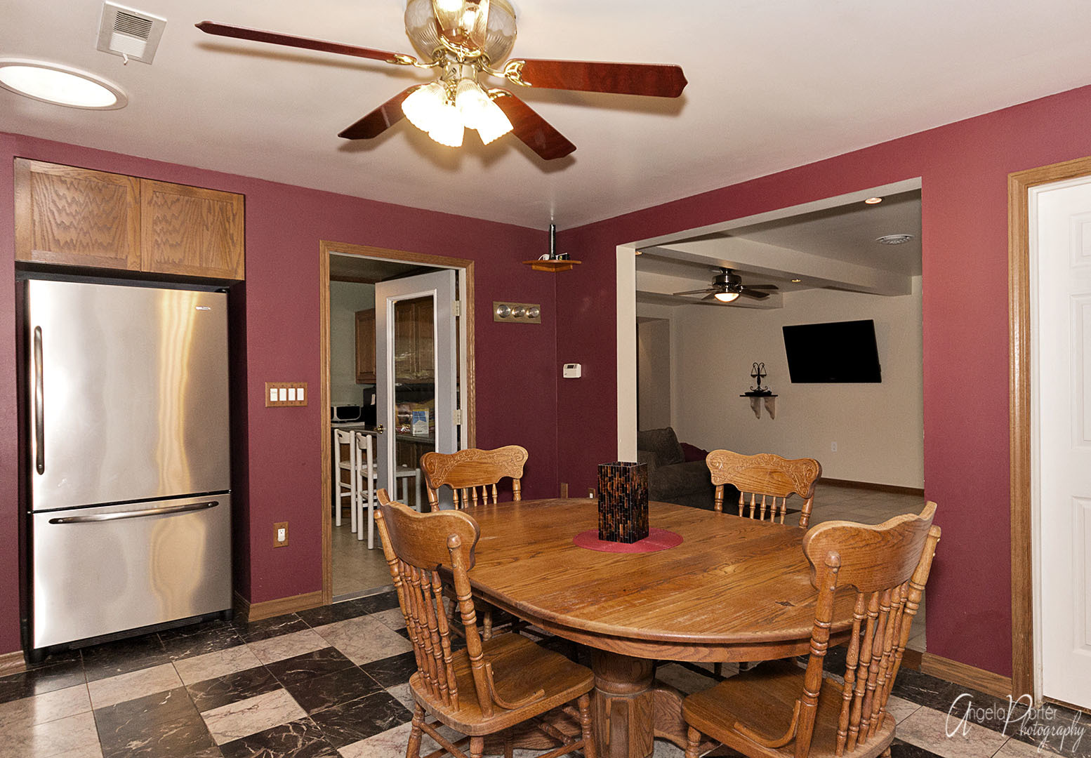 weeping water middle eastern singles See homes for sale in weeping water, ne homefindercom is your local home source with millions of listings, and thousands of open houses updated daily.