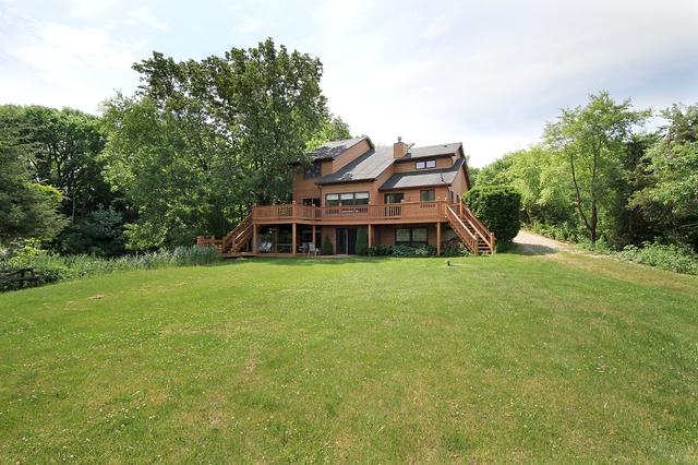 Morris                                                                      , IL - $609,000